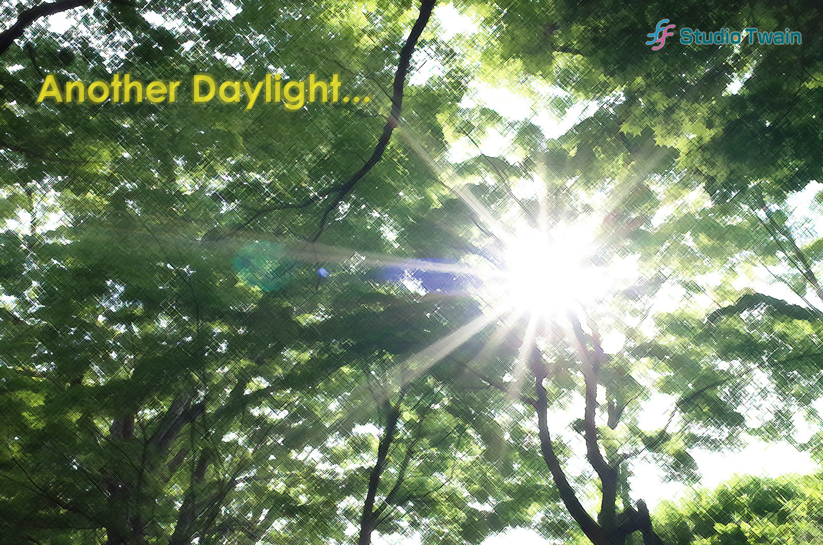 another_daylight